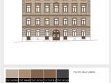 Helsinki-värit-hakupalvelu nyt Tikkurilan Suunnittelijansalkussa
