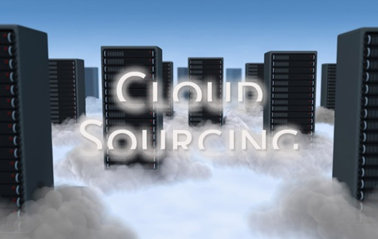 UG_trends_CloudSourcing