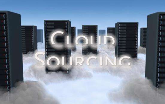 UG_trends_CloudSourcing