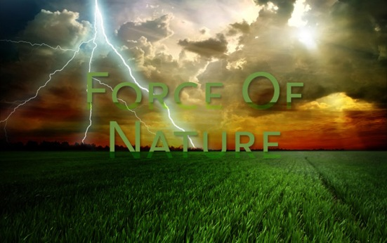 UG_trends_ForceOfNature