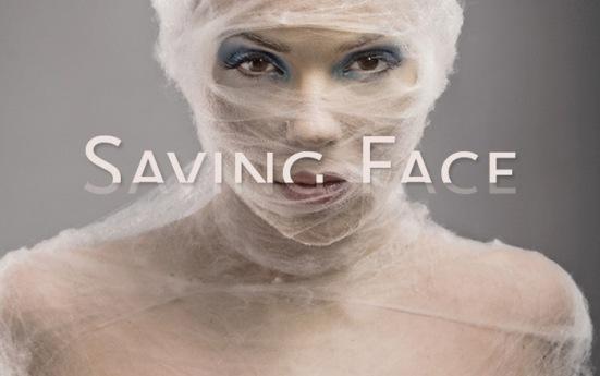 UG_trends_SavingFace