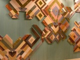 Picks from Design Shows in Europe and theUS