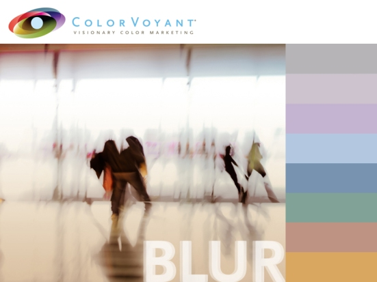 DotyHorn_2015_Blur_colors
