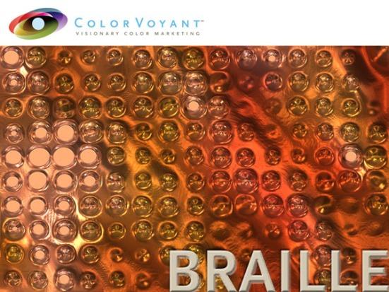 DotyHorn_2015_Braille