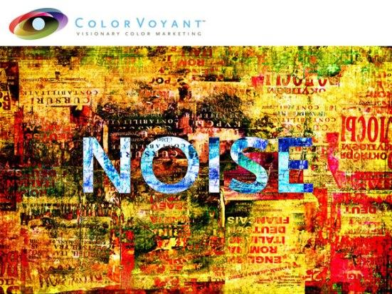 DotyHorn_2015_Noise