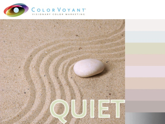 DotyHorn_2015_Quiet_colors