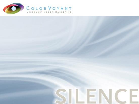 DotyHorn_2015_Silence