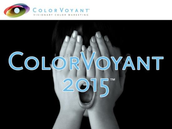 DotyHorn_ColorVoyant_2015