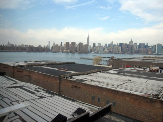 Doty-Horn-New-York-part-2-08
