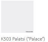 Palace_K503