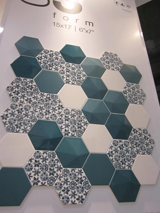 Doty_Horn_3-Form---hexagonal-IMG_7901