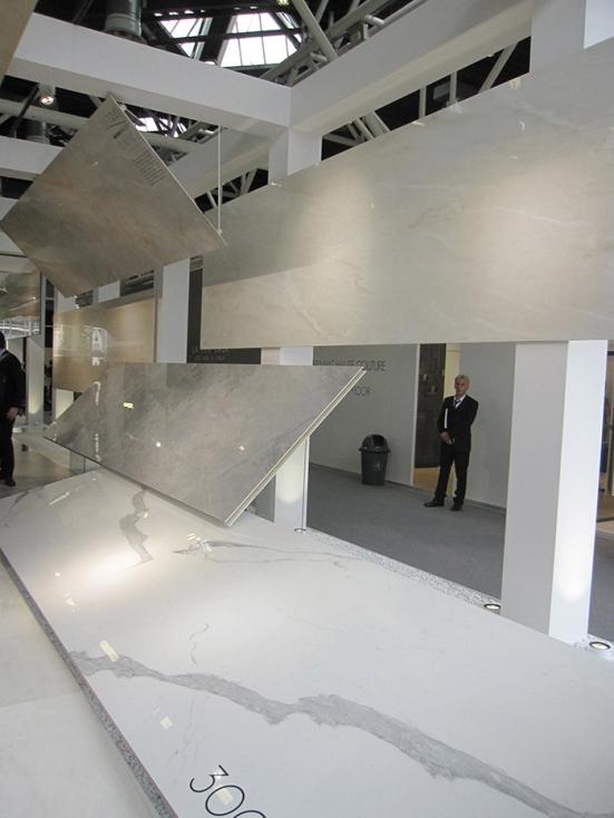 Doty_Horn_Ariostea--marble-slab-IMG_7507
