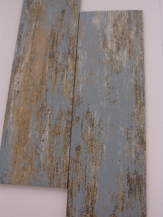 Doty_Horn_Bien-Tile--weathered-wood-IMG_7090
