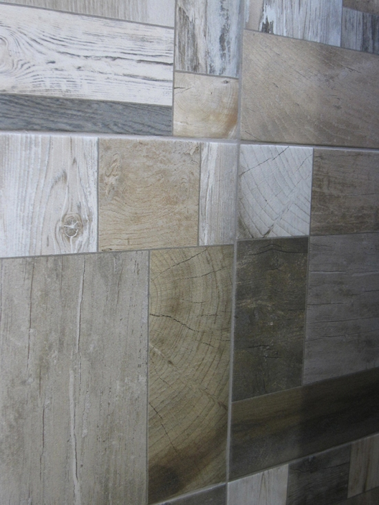 Doty_Horn_Cermed---Parquet-IMG_7803