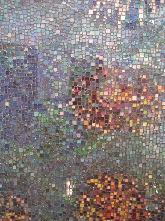 Doty_Horn_DG-Mosaic--mosaic-IMG_6782