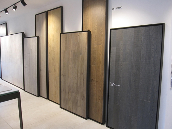 Doty_Horn_Italgraniti-Group--Neutrals-wood-IMG_7374