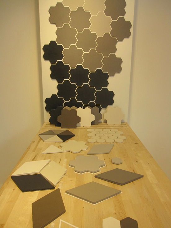 Doty_Horn_Tonalite--shapes-IMG_7660