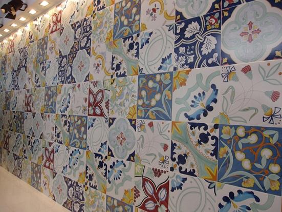 Doty_Horn_Vietri-Ceramic-Group--decorative-IMG_6877